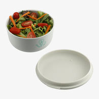 *NEW* Ekobo® 25 oz Store and Go Lunch Container
