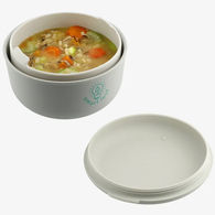 *NEW* Ekobo® 25 oz Lunch and Heat Safe Bowl