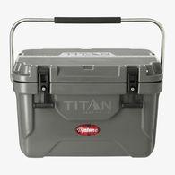 *NEW* Arctic Zone® Titan Deep Freeze® 20QT Roto Cooler