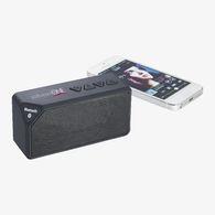*NEW* Mini Bluetooth Speaker