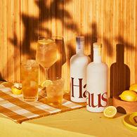 *NEW* Haus® The Citrus Duo Low-Alcohol Apertif Gift Set