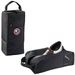 Northwest Golf Shoe Bag, the Perfect Golf Outing Gift