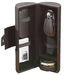 8-Piece Shoeshine Kit Perfect Executive Gift