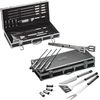 12-Piece Summer Grilling Set