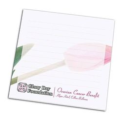 "Post-it&reg Notes - 3"" x 3"" - 25 Sheet"