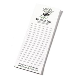 "Post-it&reg Notes - 3"" x 8"" - 25 Sheet"