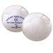 "4.25"" Hollow Plastic Soccer Ball"