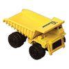 Die Cast Dump Truck