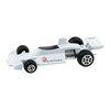 Die Cast Formula Racer