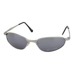 Jupiter Sunglasses