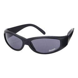 Racer Wrap Sunglasses