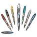 Light-Up Pens