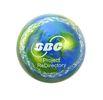 Super Bounce Earth Ball