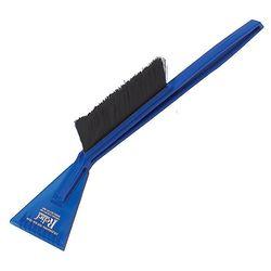 Deluxe Snow Brush