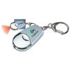 Quicksilver Key Light